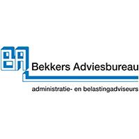bekkers adviesbureau sint-oedenrode sponsor scouting rooi