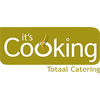 it's cooking den bosch sponsor scouting rooi