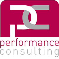 performance consulting sint-oedenrode sponsor scouting rooi