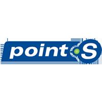 point-s naarden sponsor scouting rooi