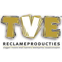 tve sint-oedenrode sponsor scouting rooi