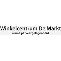 winkelcentrum de markt sint-oedenrode sponsor scouting rooi