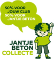 jantje beton scouting rooi sint-oedenrode 2017